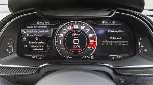 audi r8 interior. Simple Interior Audi R8 Images To Interior