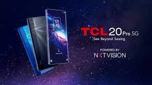 Here you will find where to buy the tcl 20 5g at the best price. Tcl 20l 20l 20s 20 Pro 5g Neue Mittelklasse Handys Kommen