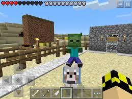 baby wolf minecraft.  Minecraft Image With Baby Wolf Minecraft C