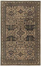 medium size of oriental rug capel rugs troy nc braided north ina area retail s