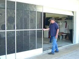 guardian sliding glass door best sliding glass doors images on glass doors sliding garage door screen