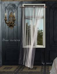 sheercurtains01