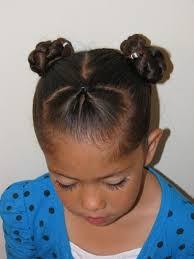 Image Coiffure Bapteme Petite Fille Cheveux Court Coupe De