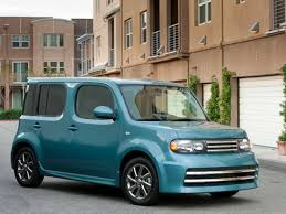 2018 nissan cube. fine 2018 nissan cube z12 2008 2009 2010 2011 2012 service manuals for 2018 nissan cube