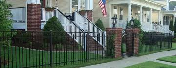 vinyl fence wholesale distributors35
