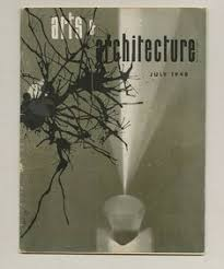 details about 1948 gy kepes arts architecture serge chermayeff ward bennett abell knoll
