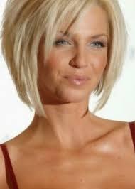 Coupe Courte Femme 40 Ans Brune Coupe Cheveux Degrade