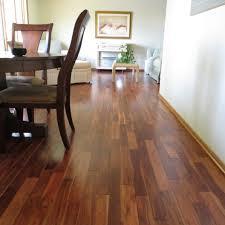 impressive ideas acacia wood flooring reviews natural janka rating for acacia wood flooring for wood floor