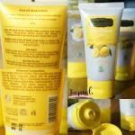 produk mustika ratu untuk kulit berminyak dan berjerawat
