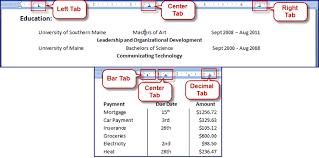 Types Of Tab Under Fontanacountryinn Com