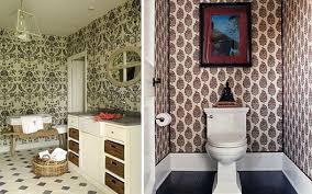 Home Interior  Small Bedroom Decor With Beautiful Birch Trees Bathroom Wallpaper Murals