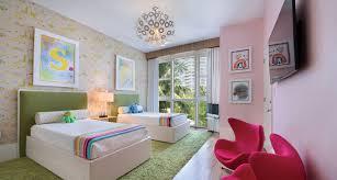 kids bedroom lighting ideas. Img. Lighting Completes Every Room Kids Bedroom Ideas
