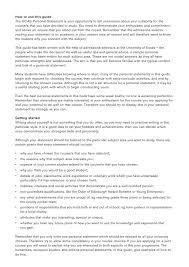 essay about defeat nepali language