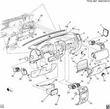 2002 gmc envoy fuse box diagram 2002 manual repair wiring and engine 2001 gmc sierra transmission diagram