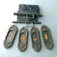 old pocket door rollers old pocket door rollers sliding door roller repair pocket door rollers canada