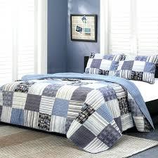 tiger bed set striped patchwork quilt set white tiger bedroom sets