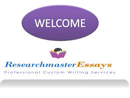 affordable essay writing service wolf group enjoy cheap prices and premium level custom writing by top rated writers and