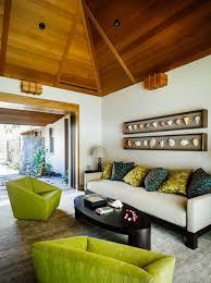 caribbean bedroom furniture. Caribbean-Interior-Design9 Caribbean Interior Design Bedroom Furniture T