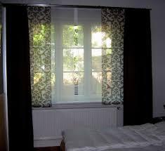 Badezimmer Fenster Vorhang Perfekt Badezimmer Mit Sichtschutz