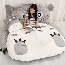 We love giving kawaii gifts and making our friends smile! Best Anime Bedding Sets For Teens