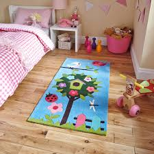 purple kids rug elegant kids rugs next day delivery kids rugs from worlds everything