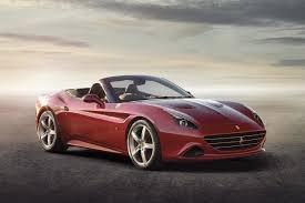 2018 ferrari ff. Modren Ferrari Ferrariu0027s New Model Wave Will Get Edgier Styling And Smaller More Powerful  Engines With 2018 Ferrari Ff
