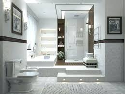 average price to remodel a bathroom. Cost Remodel Bathroom Average To A Price