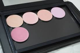 switching palettes from the z palette to the mac pro large empty palette which is better