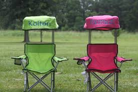 personalized beach chairs. Best Personalized Baby Beach Chair 40 About Remodel With Umbrella Chairs A