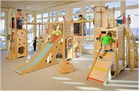 build building plan loft bed slide diy wood plan childrens loft beds with stairs