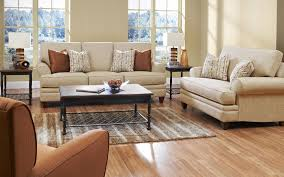 Living Room Furniture Old Brick Furniture Capital Region