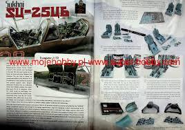 2 amm 5207 12 jpg