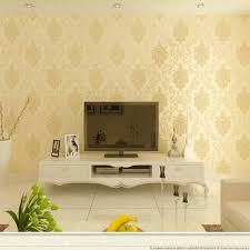 Wallpaper For Living Room Feature Wall Wallpaper Designs For Living Room Wall Good Feature Wall Wallpaper