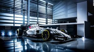 f1 new car releaseRevealed The new race cars for the 2016 F1 season