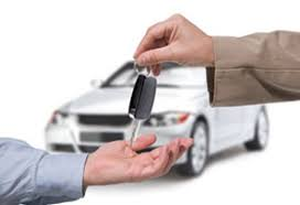 Image result for car hire bookings