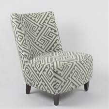 blossom striped accent chair striped accent chair96