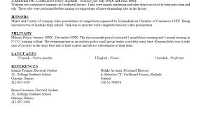 Fill Resume Online Free Resume Resume Example Infographic Resume Template Basic Resume 38