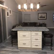 Bathroom Vanities Phoenix Az New Cabinets To Go 48 Photos 48 Reviews Kitchen Bath 48 W