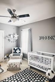 Baby Boy Bedroom Design Ideas Model Design Interesting Design Ideas