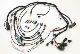 bmw motorrad international Ecu Wiring Harness Ecu Wiring Harness #54 ecu wiring harness for 4 pin chrysler