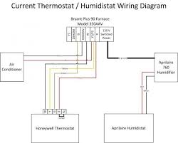 bryant thermostat wiring diagram chocaraze inside vvolf me 27270d1393188138 nest thermostat aire 760 wiring pleasing bryant diagram