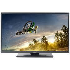 hitachi 24 inch hd ready freeview play smart tv dvd combi. buy linsar 32led800 led hd ready 720p smart tv/dvd combi, 32\ hitachi 24 inch hd freeview play tv dvd combi
