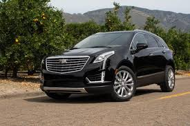 2018 cadillac xt5 interior. simple cadillac the xt5 is cadillacu0027s reinterpretation of an american luxury crossover it  needs to be a in 2018 cadillac xt5 interior