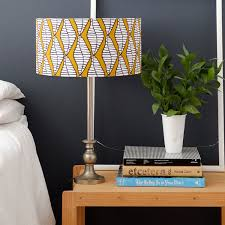 The Best Online Sources For Replacement Lamp Shades Apartment Therapy