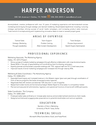 What Is A Cover Sheet For A Resume Template Microsoft Template Cover Letter 55