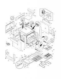 Ge dishwasher quiet power 3 explanation ge dishwasher quiet power 3 frigidaire parts diagram