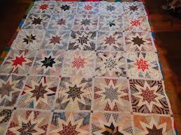 Corduroy quilt | Tim Latimer - Quilts etc & DSCN2812 Adamdwight.com
