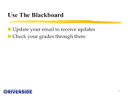 cs network routing michalis faloutsos class overview   some interesting topics in routing background 3 3 use the blackboard update your email to receive updates check your grades through there