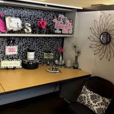give cubicle office work space. find this pin and more on work cubical decorations by sassykp74 give cubicle office space