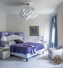 lighting bedroom ideas. Lighting Bedroom Ideas